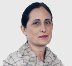 Corinne Isnard Bagnis
