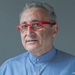 Didier Reinach