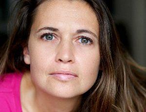 Catherine Destivelle