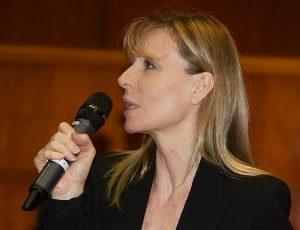 Clarisse Angelier