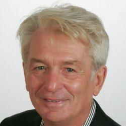 Guy Dupire