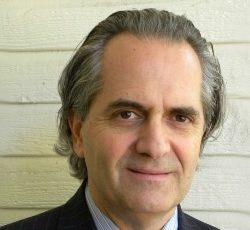 Habib Chemoun