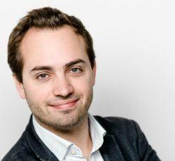 Hugues Deschaux