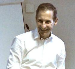 Laurent Barthélémy