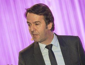 Michael Aguilar