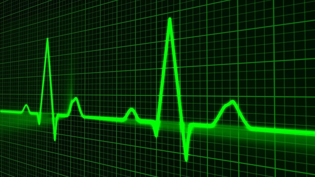 Transformation digitale et santé