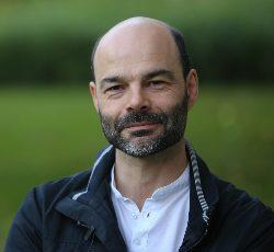 Christophe Stalla-Bourdillon