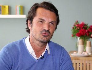 Alain Fleischer