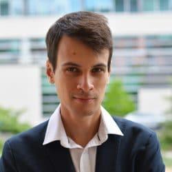 Sébastien Carassou