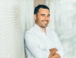 Vincent Caltabellotta